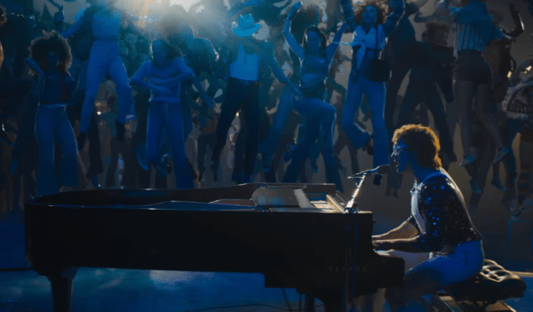 Rocketman-teaser-screenshot-600x351