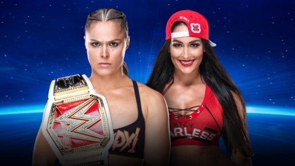 Ronda-Vs-Nikki-Bella--600x338