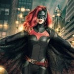 The CW's Batwoman pilot adds three to its cast, including Batwing