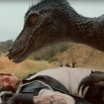 Marvel's Runaways season 2 gets a first teaser trailer