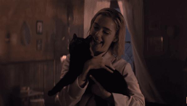 Sabrina-Meets-Salem-clip-1-600x341