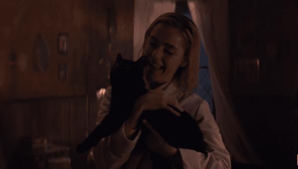 Sabrina-Meets-Salem-clip-600x341