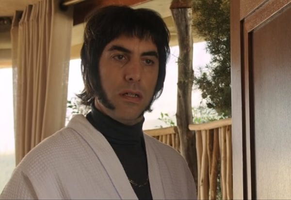 Sacha-Baron-Cohen-Grimsby-clip-screenshot-600x413