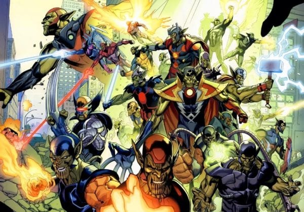 Secret-Invasion-600x419