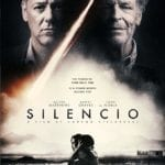 Movie Review – Silencio (2018)