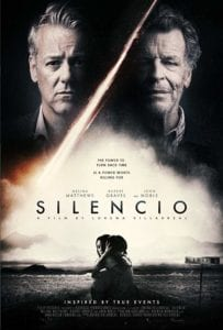 Silencio-poster-203x300