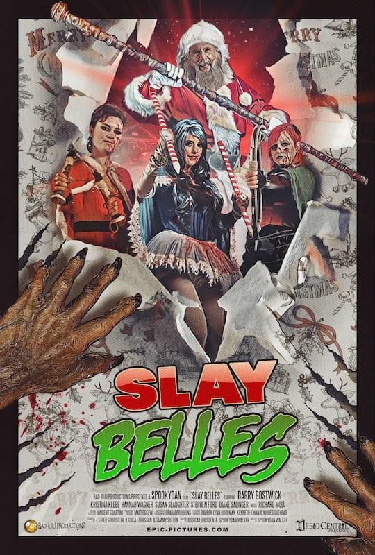 Slay-Belles-poster