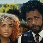 2018 BFI London Film Festival Review – Sorry to Bother You