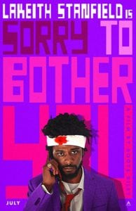Sorry-to-Bother-You-194x300