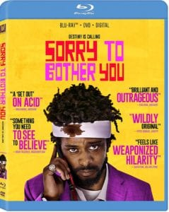 Sorry-to-Bother-You-blu-ray-239x300