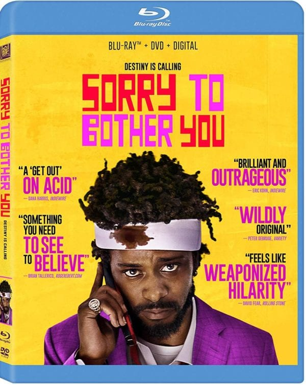 Sorry-to-Bother-You-blu-ray-600x754