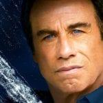 John Travolta stars in trailer for action thriller Speed Kills