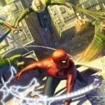 Drew Goddard thinks Sony's Sinister Six may still see the light of day