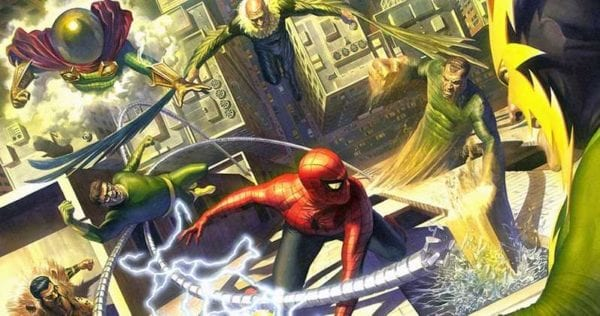 Spider-Man-Homecoming-2-Sinister-Six-600x316