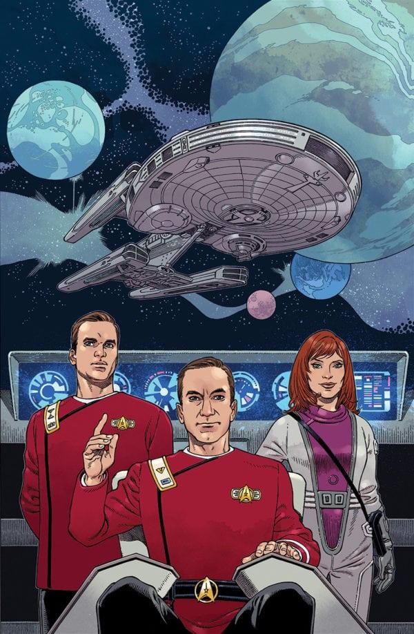 Star-Trek-IDW-2020-600x918