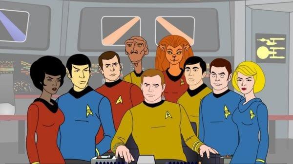 Star-Trek-TAS-Featured-600x337