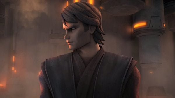Star-Wars-The-Clone-Wars-Anakin-600x338