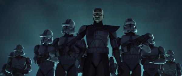 Star-Wars-The-Clone-Wars-clones-600x251