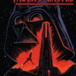 Preview of Star Wars Adventures: Tales from Vader's Castle #5