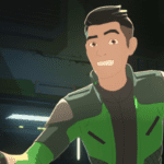 Star Wars Resistance Season 1 Episode 4 Review – 'Fuel for the Fire'