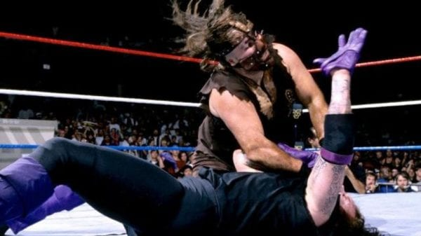 Summerslam-96-playlist-600x337