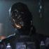 Promo for Supergirl Season 4 Episode 3 - 'Man of Steel'