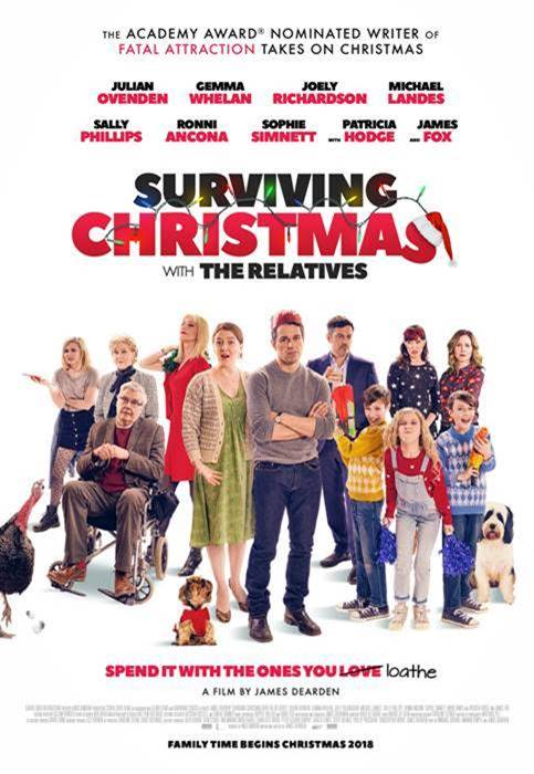 Surviving-Christmas-with-the-Relatives-1