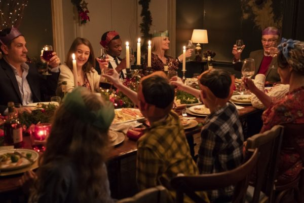 Surviving-Christmas-with-the-Relatives-9-600x400