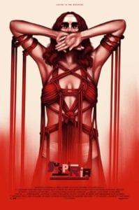 Suspiria-Mondo-poster-2-199x300
