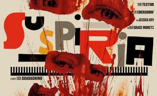 Suspiria-poster-w435-600x925-600x367