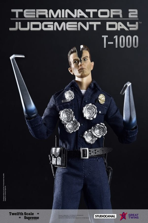 T-1000-collectible-figure-1-600x900