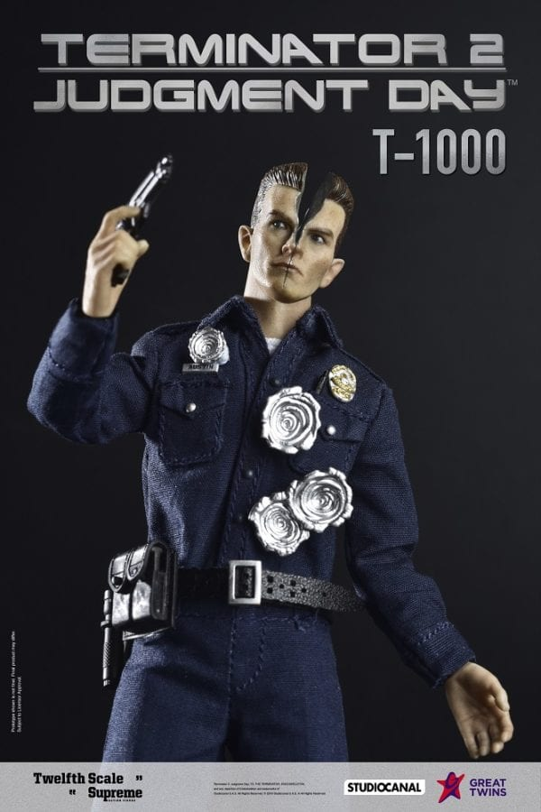 T-1000-collectible-figure-2-600x900