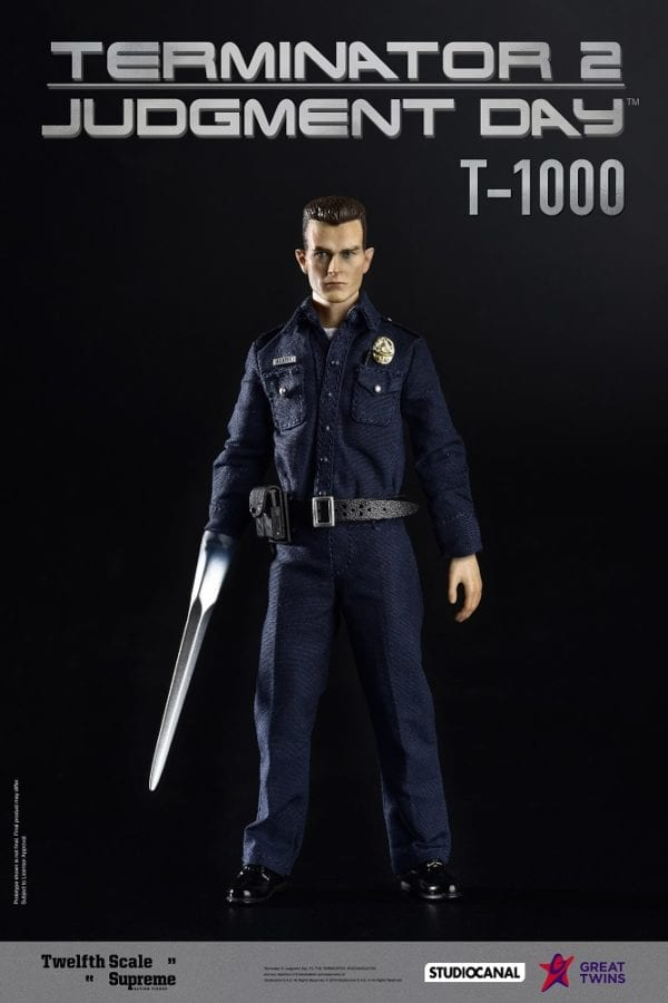 T-1000-collectible-figure-3-600x900