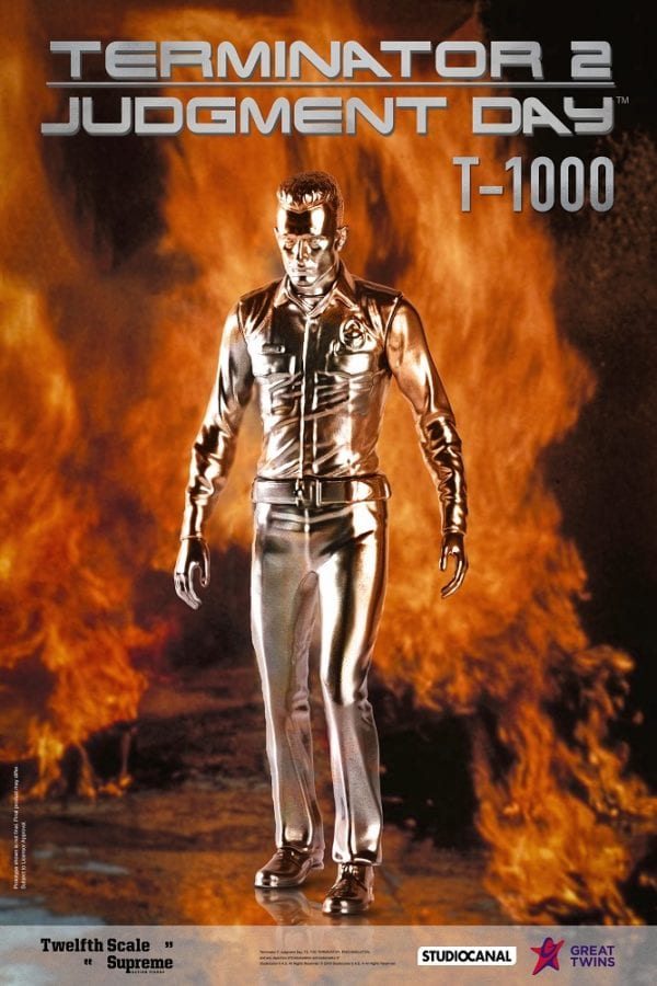 T-1000-collectible-figure-5-600x900
