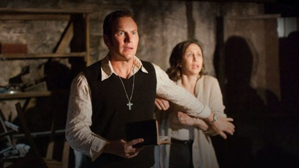 THE-CONJURING-banner-600x337