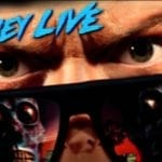 John Carpenter hints at a possible They Live sequel