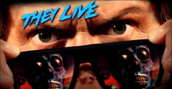 THEY-LIVE-2-HD-600x313
