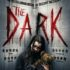 FrightFest Presents Review - The Dark (2018)