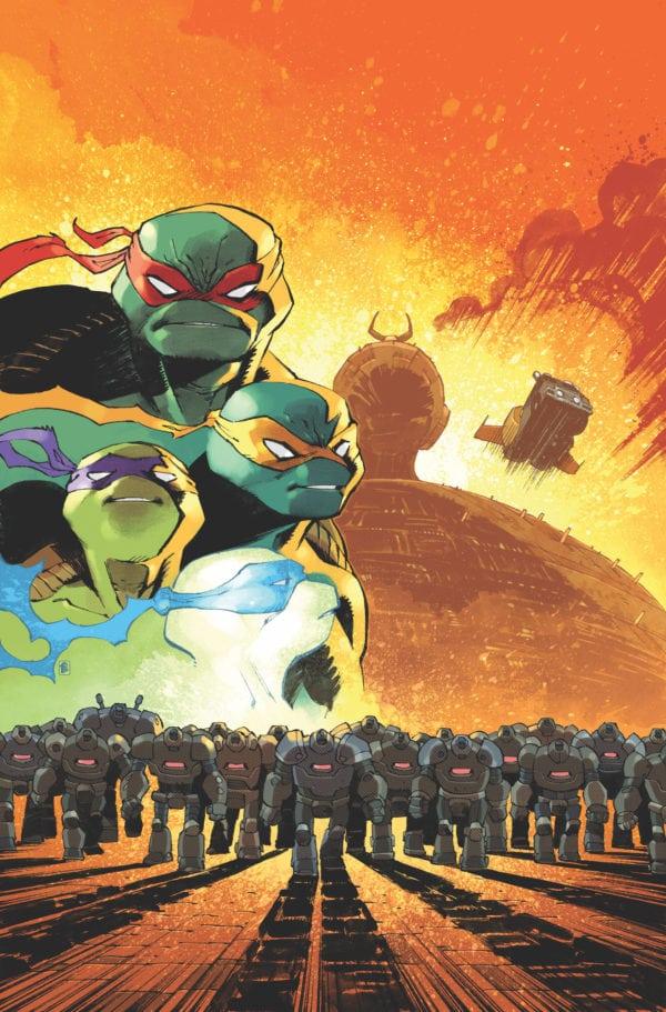 Teenage-Mutant-Ninja-Turtles-IDW-2020-600x911