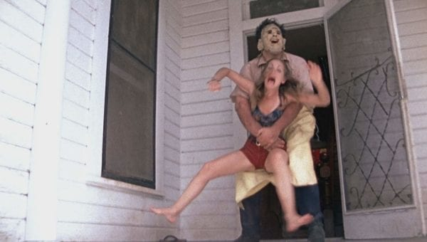 Texas-Chain-Saw-Massacre-600x340