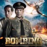 New UK trailer, poster and images for The Bombing starring Bruce Willis and Adrien Brody