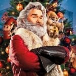 Movie Review – The Christmas Chronicles (2018)
