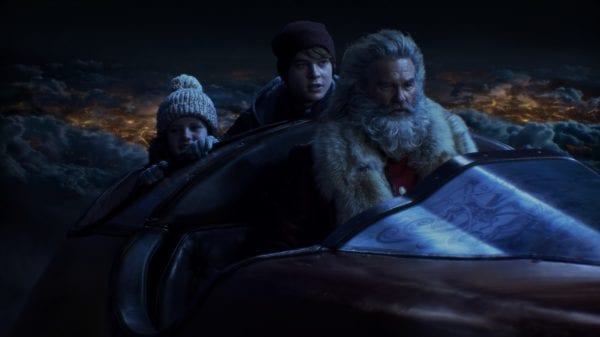 The-Christmas-Chronicles-3-600x337