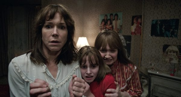 The-Conjuring-2-600x321