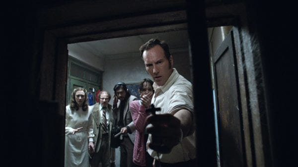 The-Conjuring-2image-600x337