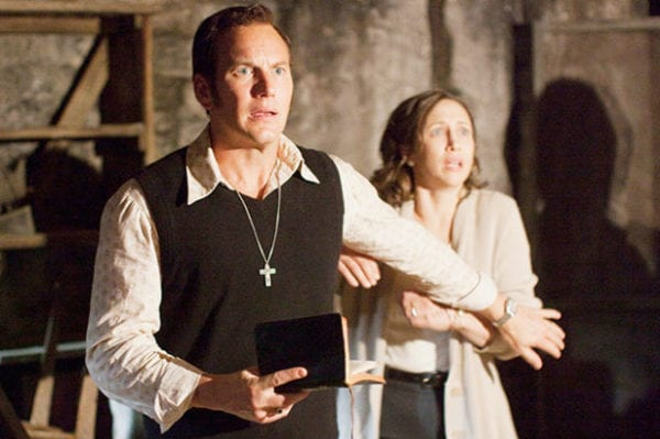 The-Conjuring-600x399