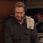 Roseanne spinoff The Conners gets a first trailer