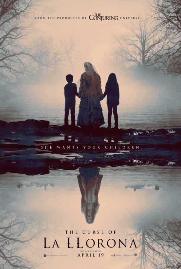 The-Curse-of-La-Llorona-poster-600x889
