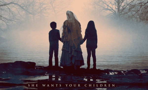 The-Curse-of-La-Llorona-poster-cropped-600x368