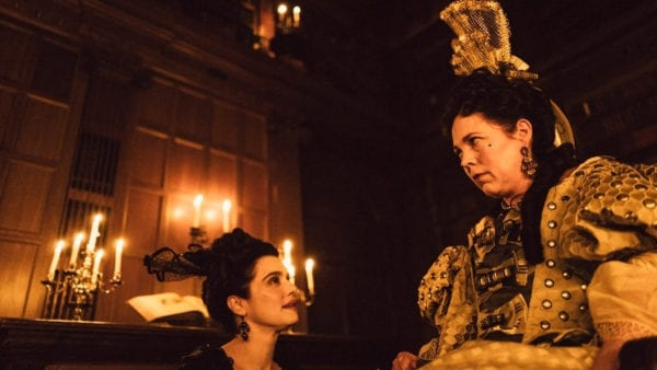 The-Favourite-600x338